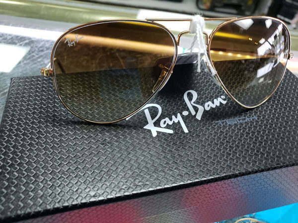 Ray Ban Sunglasses for sale Yankee Peddler & Pawn